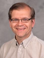 Andrew M Sopchak, MD
