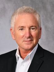 Shane M Sopp, MD