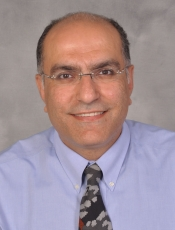 Zafer Soultan, MD