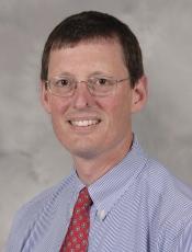 Samuel C Spalding, MD