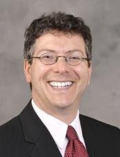 Steven M Sperber, PhD