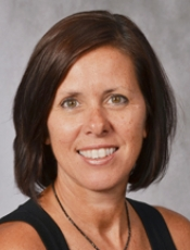 Kathleen M Goff, NP