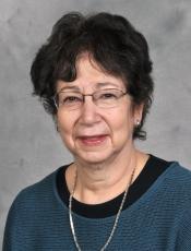 Beverly A Spirt, MD