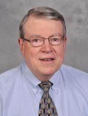 Joseph P Stein, PhD
