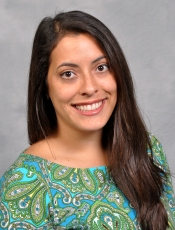 Anna M Stewart, PhD, MPA