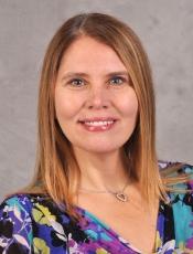 Sheri Stone profile picture