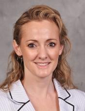 Sarah B Stuart, MD