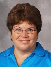 Sandra M Sulik, MD