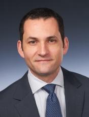 Matthew Sullivan profile picture