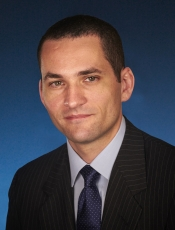 Matthew P Sullivan, MD