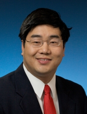 Mike Sun, MD