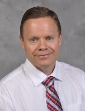 Scott Surowiec, MD