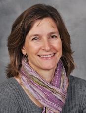 Anne Sveen profile picture
