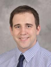 Robert Swan profile picture
