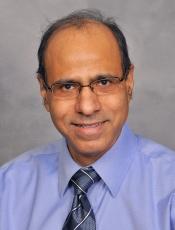 Amar S Swarnkar, MD