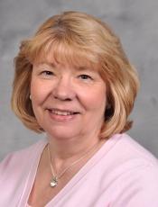 Ann M Sweet, RN,BS, FNP-C