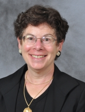 Jo Betty Swerdlow, MD