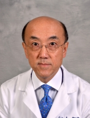 Eddie H Sze, MD