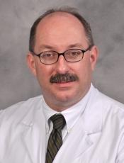 Ronald Szyjkowski profile picture