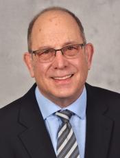 Steven M Taffet, PhD