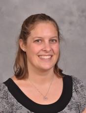Emily E Talbot, MS, CCC-SLP