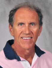 John Talev, MD
