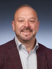 Richard Tallarico profile picture