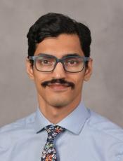 Vikrant Tambe profile picture