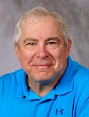 Michael J Tamul, MD