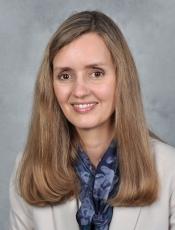 Karen Teelin profile picture