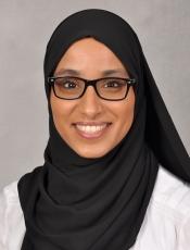 Asalim Thabet, MD