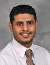 Ibrahim Thabet profile picture