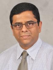 Srinivasa Thota, MD
