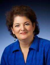 Catherine Tomaiuoli profile picture
