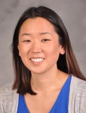 Caitlin E Toomey, MD
