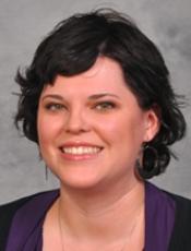 Katherine M Tornabene, NP