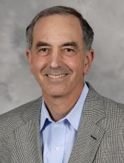 Paul F Torrisi, MD