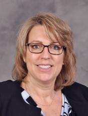 Linda K Troia, LCSW-R, PA-C