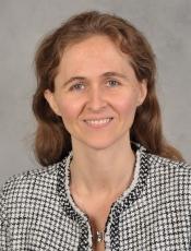 R Vesna Untanu profile picture