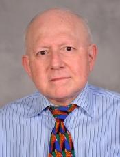 Alfredo L Valente, MD