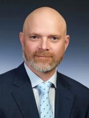 Scott Van Valkenburg profile picture