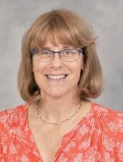 Tracy Vaughn profile picture