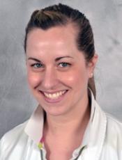 Erin VerDow, PT, DPT