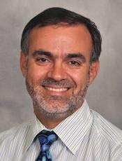 Michael Vertino profile picture
