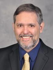 Mariano S Viapiano, PhD