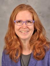 Andrea S Viczian, PhD