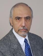 Daniel Villarreal, MD