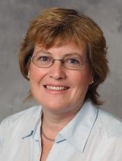Margaret V Wade, DNP, RN, FNP