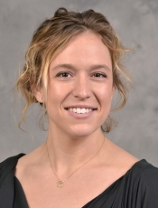 Jessica Wagenblatt profile picture
