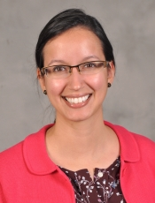 Katherine T Cerio, MD